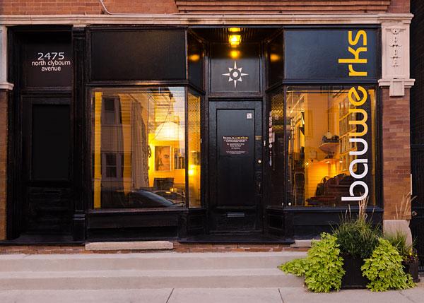 bauwerks photography studio chicago bauwerks photography studio